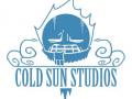Cold Sun Studios