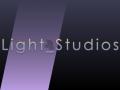 Light_Studios