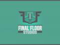 Final Floor Studios