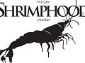 Shrimphood
