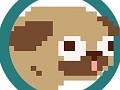 PixelBark Games
