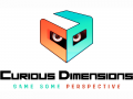 CuriousDimensions