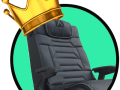 Sofa King Games