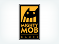 Mighty Mob Games