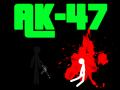 AK-47 Studios