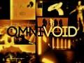 OmniVoid