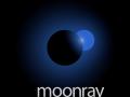 Moonray Studios
