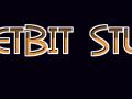 FerretBit Studios