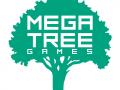 Megatree Games