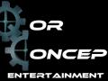 Qor Concept Entertainment