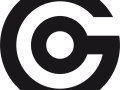 GameOlic Development Studio