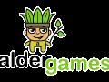 Alder Games