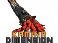 Kamina Dimension
