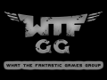 What The Fantastic Games Group