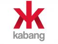 KaBang Studios