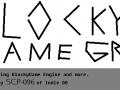 BlockyGame Group