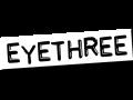 eyethree