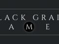 Black Grain Games