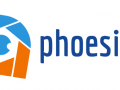Phoesion