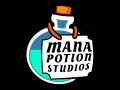 Mana Potion Studios