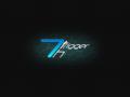 7th Trigger