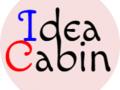 Idea Cabin