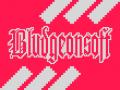Bludgeonsoft