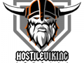 Hostile Viking Studio