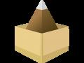 Box Mountain Games