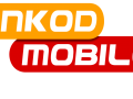 Enkod Mobile