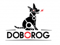 Doborog Games