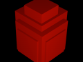 Strong Cube