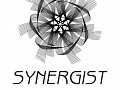 Synergist Gaming