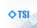 TFX Startup International