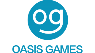 Oasis Games Limited