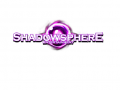 ShadowSphere Entertainment