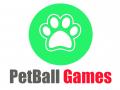 PetBall Games