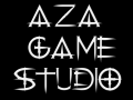 Aza Game Studio