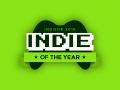 2016 Indie of the Year Awards