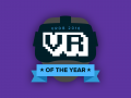 2016 VR of the Year Awards