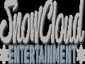 SnowCloud Entertainment