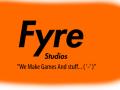 Fyre Studios