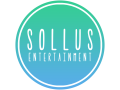 Sollus Entertainment
