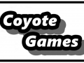 Coyote Games