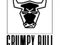 Grumpy Bull Games