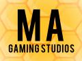 MA Gaming Studios