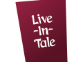 Live In Tale