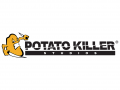 Potato Killer Studios