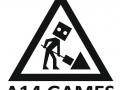 A14 Games