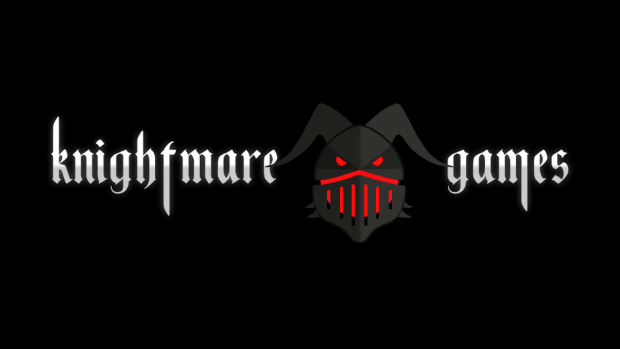 knightmare games 1